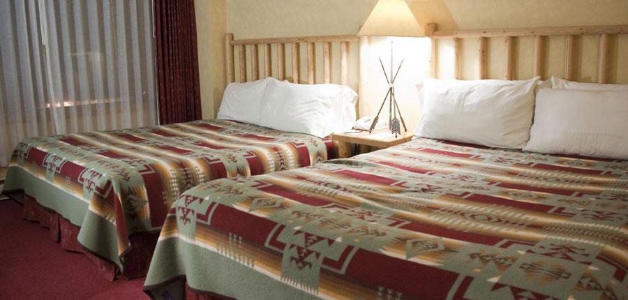 canada_big-3-ski-area_banff_brewesters_mountain_lodge_standard room.jpg